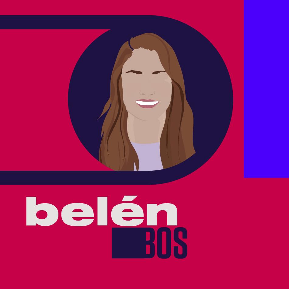 Belen-Bos-Grow-Digital-School-Profesor