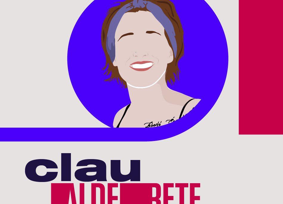 Clau-Alderete-Grow-Digital-School-Profesor
