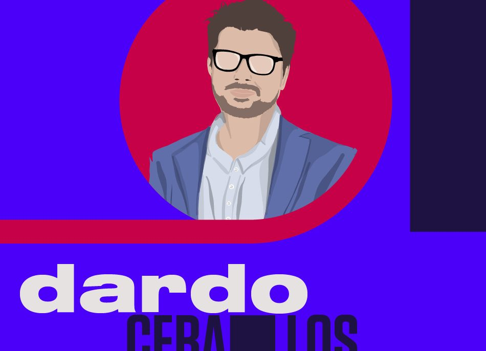 Dardo-Ceballos-Grow-Digital-School-Profesor