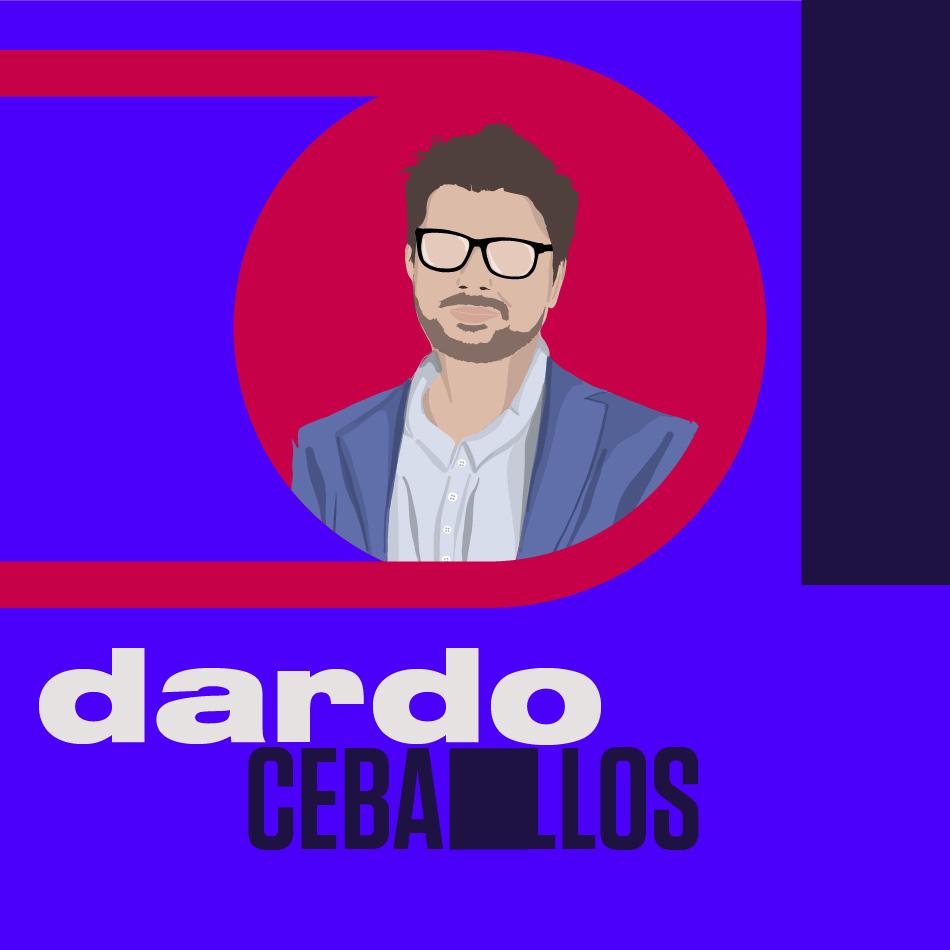Dardo-Ceballos-Grow-Digital-School-Profesor