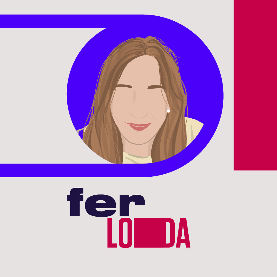 Fer-Loda-Grow-Digital-School-Profesor