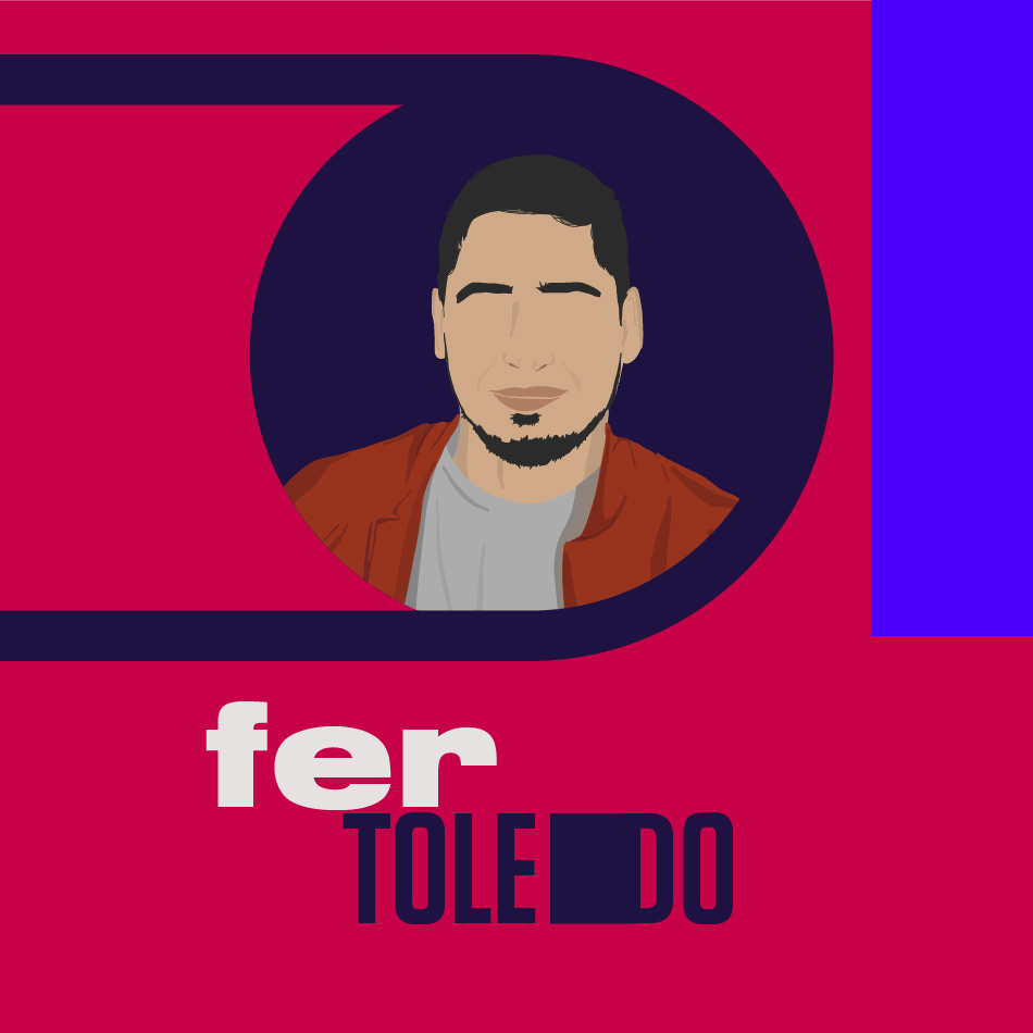 Fer-Toledo-Grow-Digital-School-Profesor