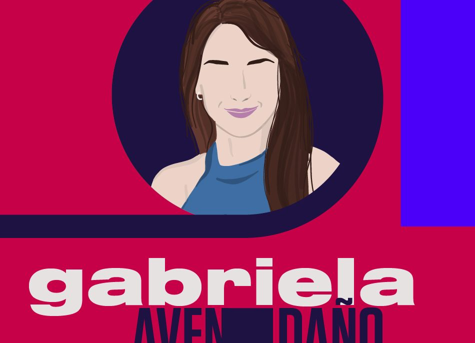 Gabriela-Avendaño-Grow-Digital-School-Profesor