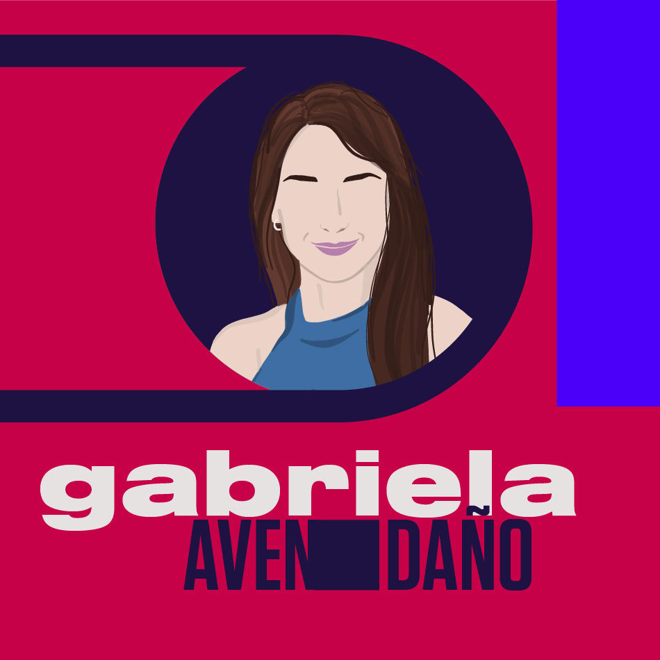 Gabriela-Avendaño-Grow-Digital-School-Profesor