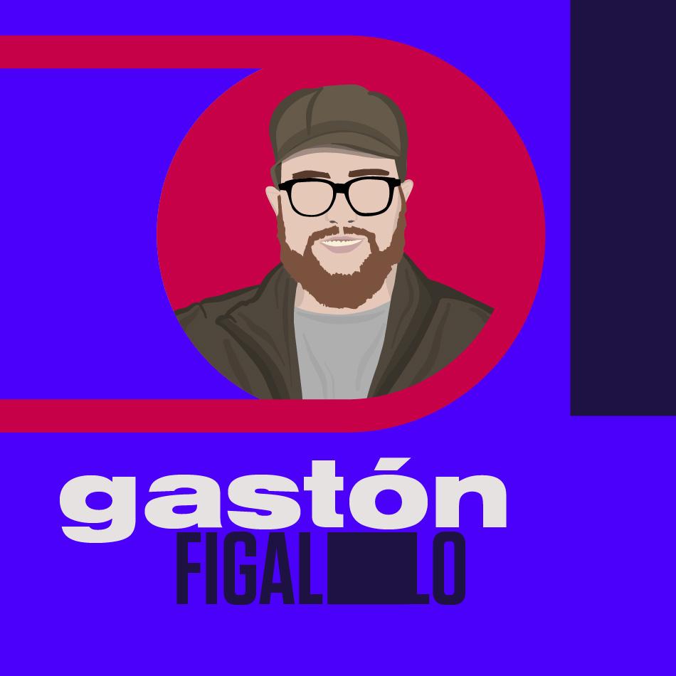 Gaston-Figallo-Grow-Digital-School-Profesor