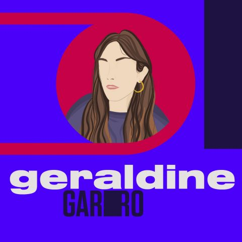 Geraldine-Garro-Grow-Digital-School-Profesor