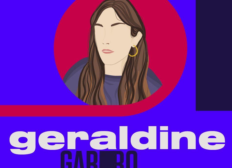 Geraldine-Garro-Grow-Digital-School-Profesor