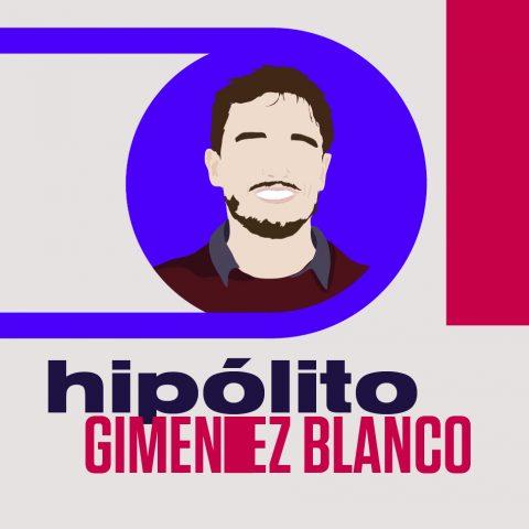 Hipolito-Gimenez-Blanco-Grow-Digital-School-Profesor