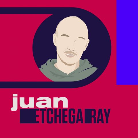 Juan-Etchegaray-Grow-Digital-School-Profesor