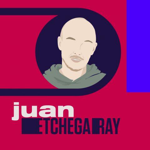 Juan-Etchegaray-Grow-Digital-School-Profesor