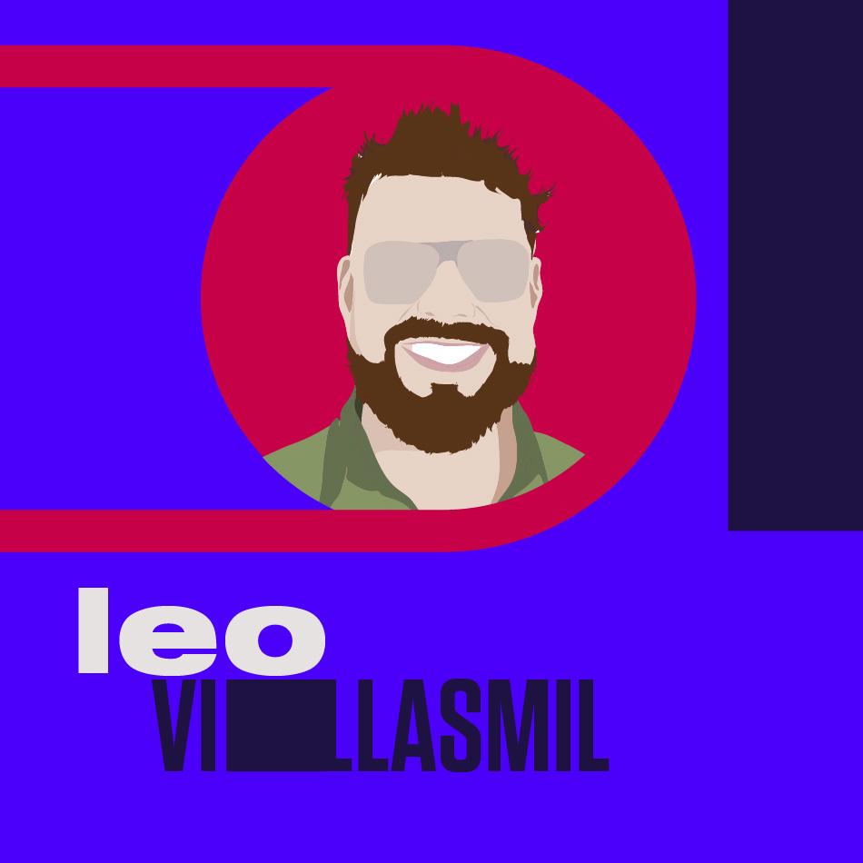 Leo-Villasmil-Grow-Digital-School-Profesor