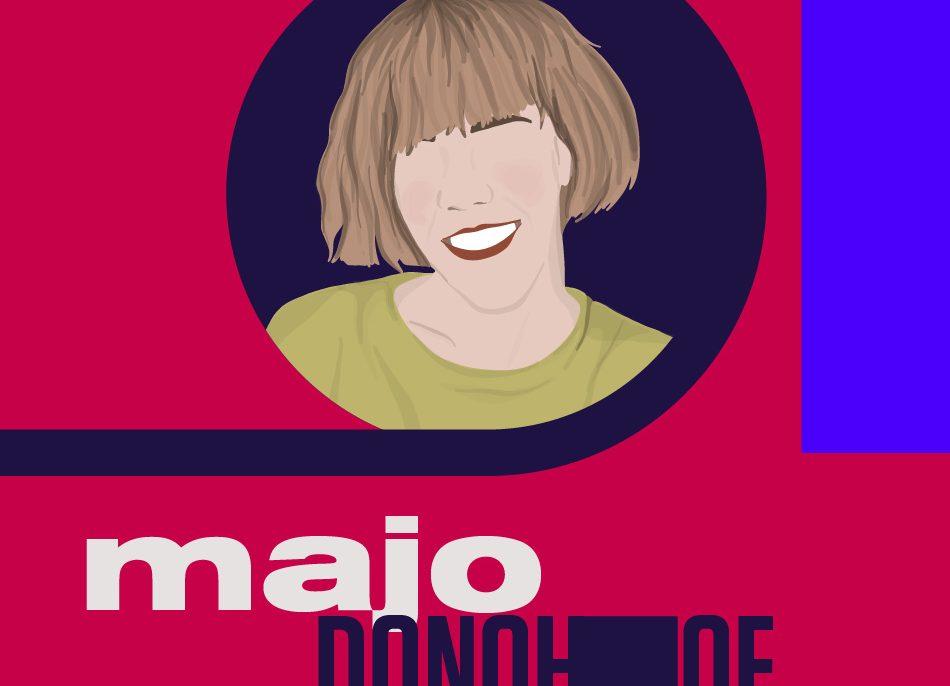 Majo-Donohoe-Grow-Digital-School-Profesor