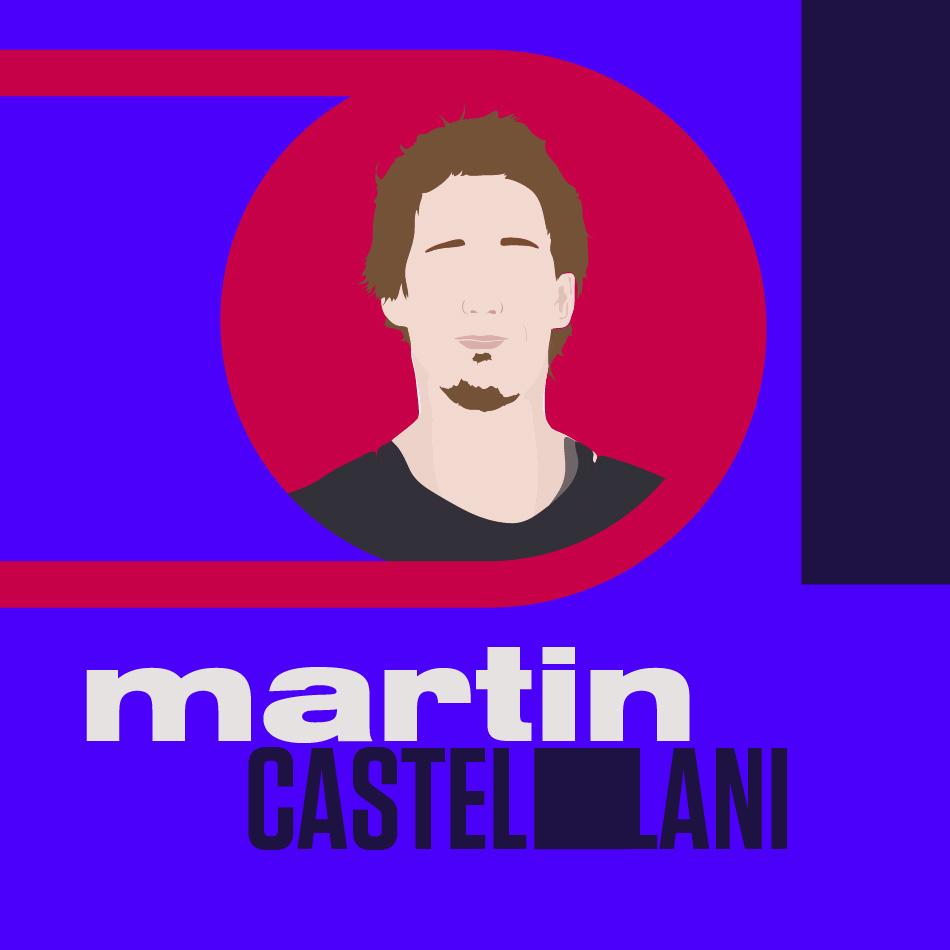 Martin-Castellani-Grow-Digital-School-Profesor