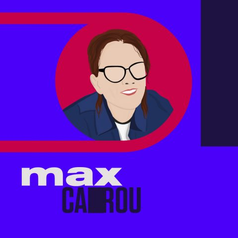 Max-Carou-Grow-Digital-School-Profesor