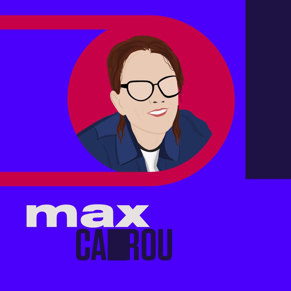 Max-Carou-Grow-Digital-School-Profesor