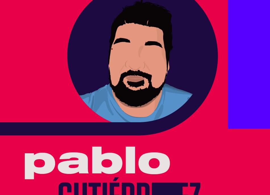 Pablo-Gutierrez-Grow-Digital-School-Profesor