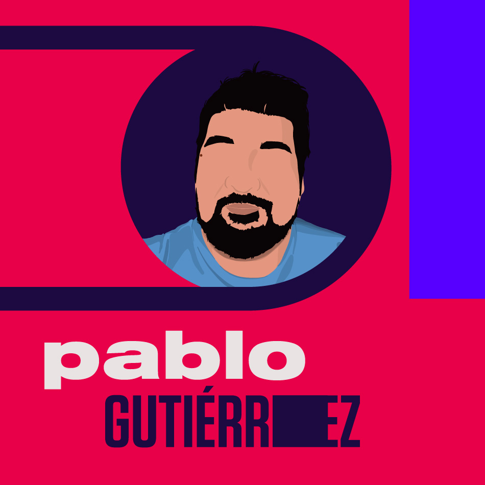 Pablo-Gutierrez-Grow-Digital-School-Profesor