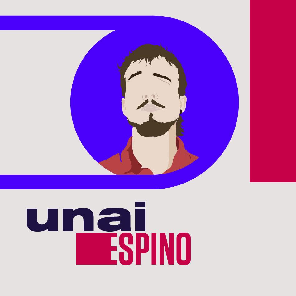 Unai-Espino-Grow-Digital-School-Profesor