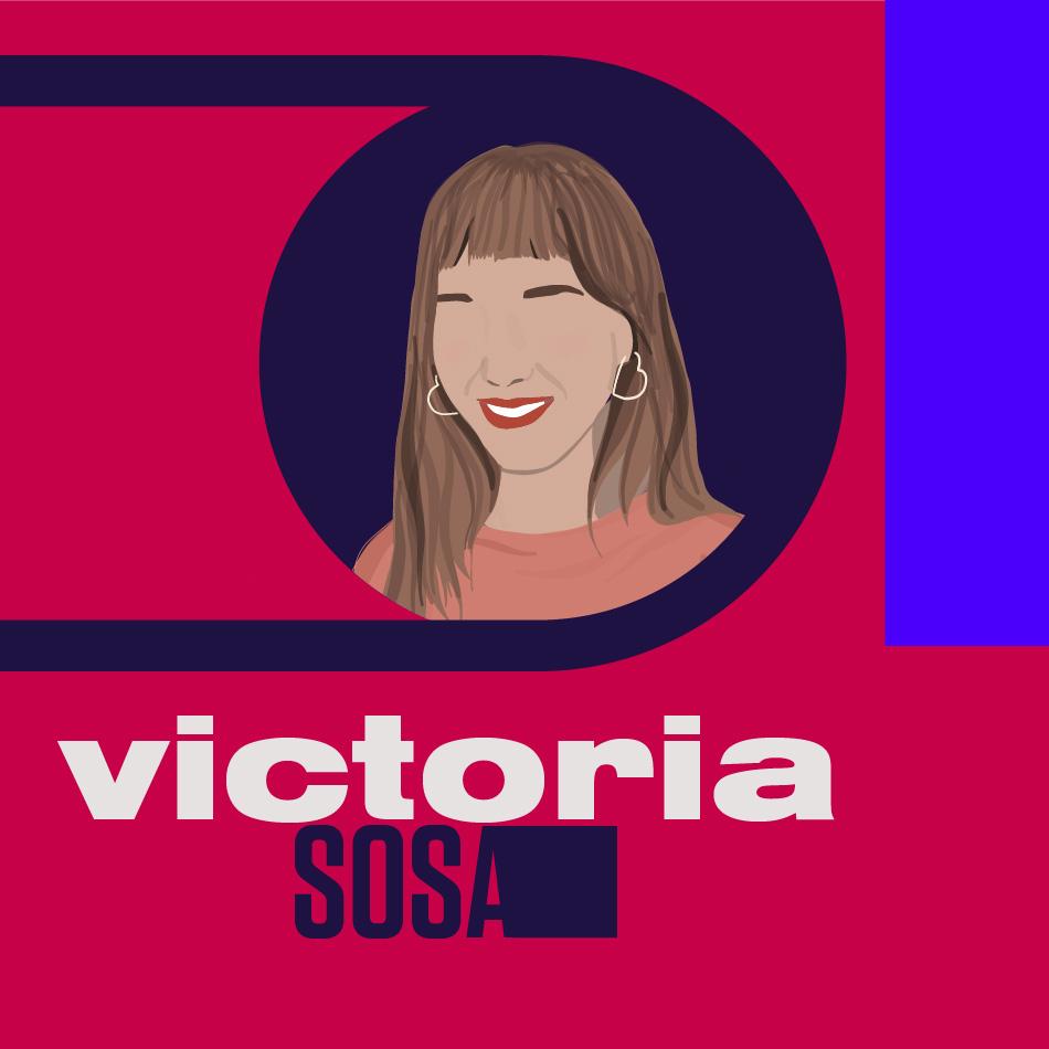 Victoria-Sosa-Grow-Digital-School-Profesor