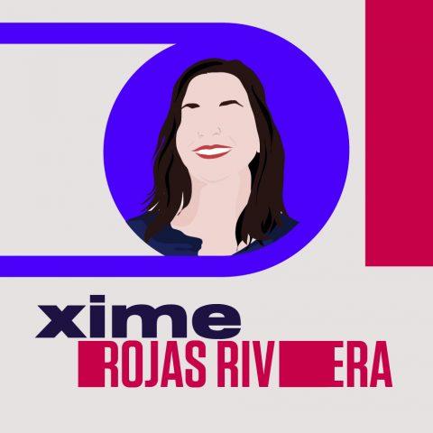 Ximena-Rojas-Rivera-Grow-Digital-School-Profesor