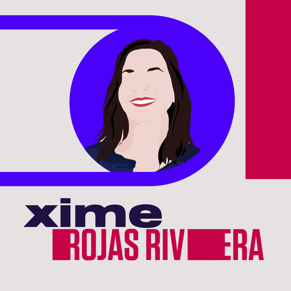 Ximena-Rojas-Rivera-Grow-Digital-School-Profesor