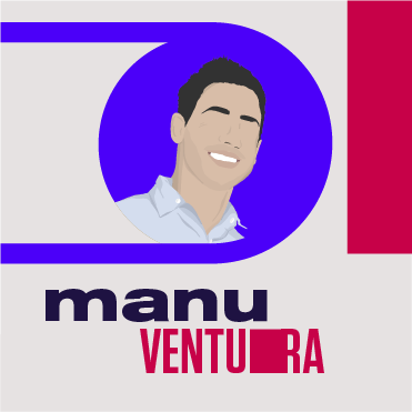 Manu-Ventura