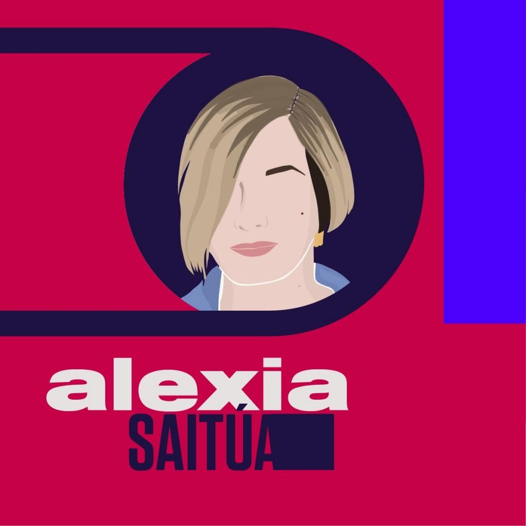 alexia-saitua