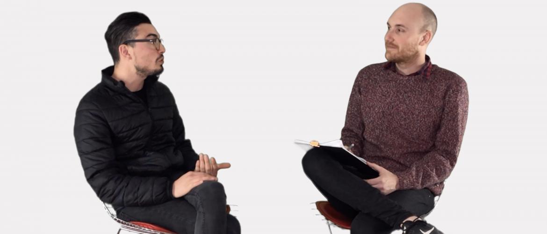 entrevista-uriel-de-simoni