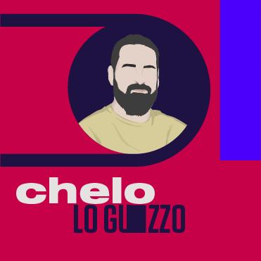 Marcelo Lo Guzzo