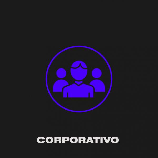 Grow-corporativo-portada
