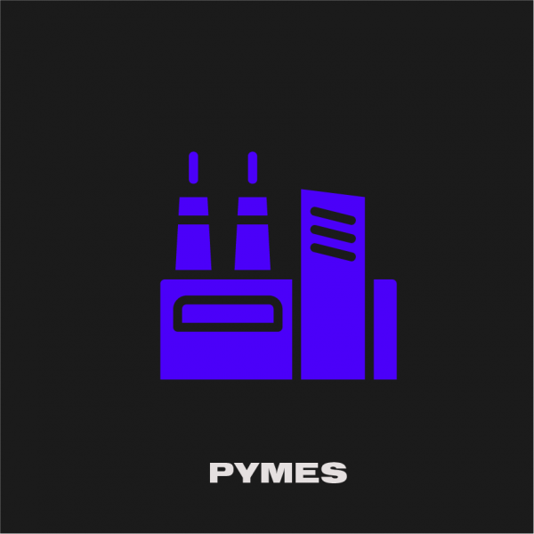 Grow-pymes-portada